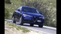 Alfa Romeo Stelvio, perché comprarla... e perché no [VIDEO]