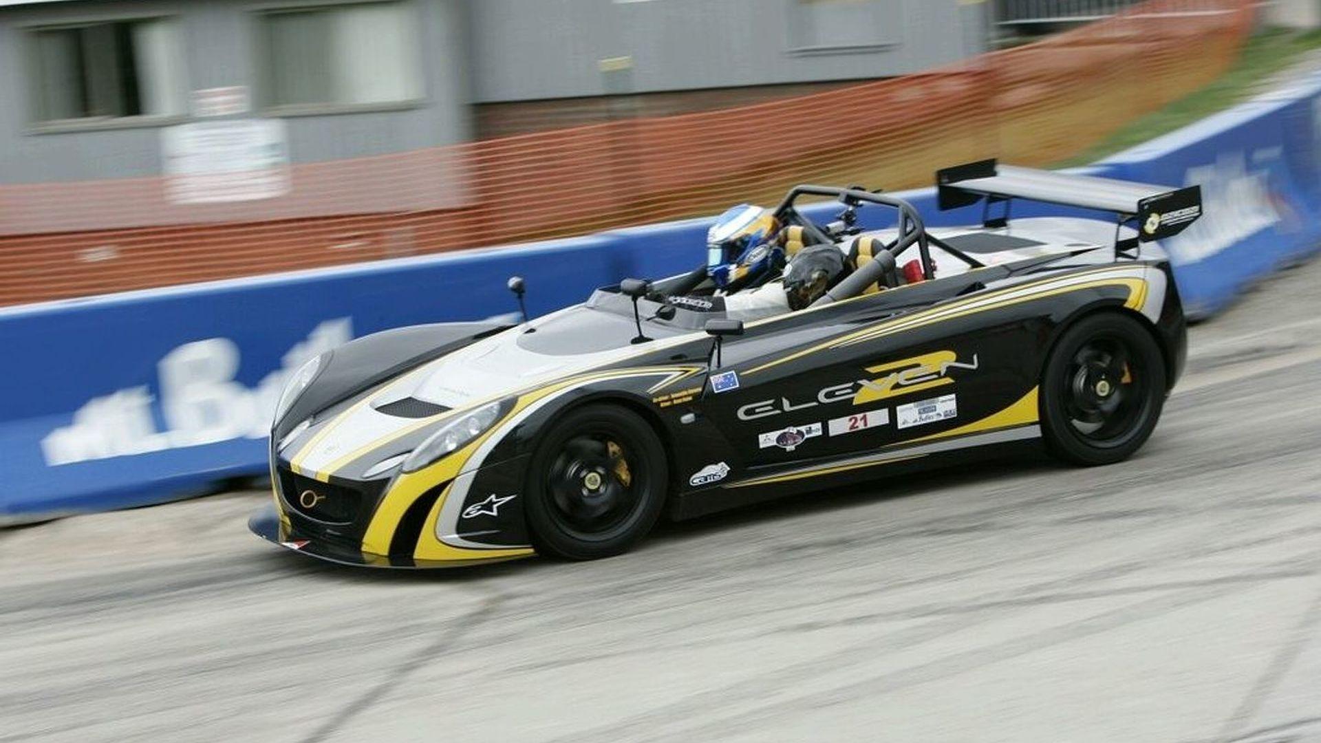 https://icdn-7.motor1.com/images/mgl/x9oP/s1/2007-27613-lotus-2-eleven-at-mt-buller-sprint1.jpg