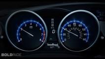 Vorsteiner Porsche Panamera Turbo V-PT