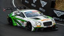Bentley Continental GT3 Bathurst