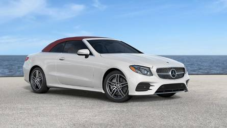 benz cost reviews cars quarter gst photos prices rates gt india mercedes mercedesbenz three amg right in front