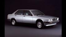 Maserati Biturbo 425 (1983)