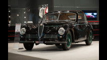 Alfa Romeo a Auto e Moto d'Epoca 2016 009