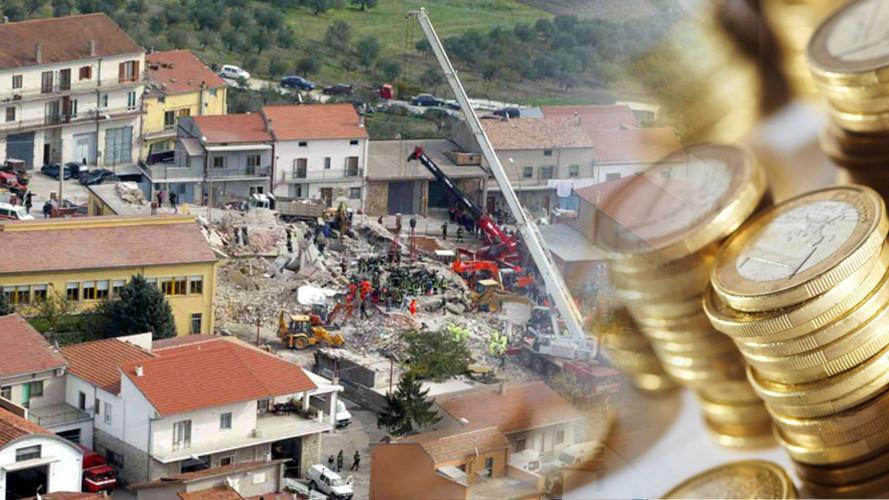 Bollo auto, dopo 8 anni arriva il rimborso del 60% per i terremotati in Molise