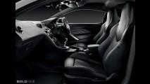 Peugeot RCZ Magnetic Limited Edition
