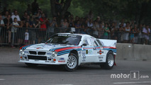 7-Lancia_3