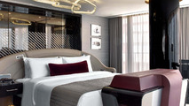 Bentley suite debuts at the St. Regis Istanbul