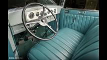 Marmon Sixteen Convertible Coupe