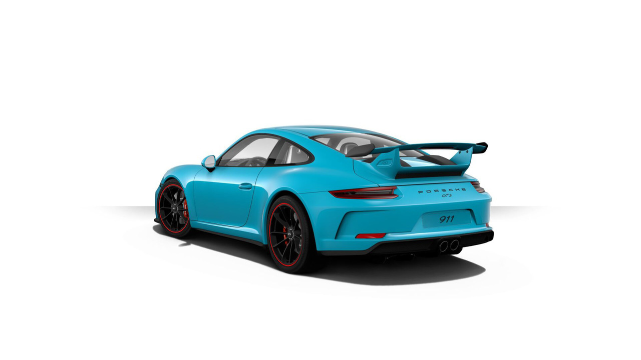 2018 porsche gt3 chalk. wonderful 2018 2018 porsche 911 gt3  inside porsche gt3 chalk m