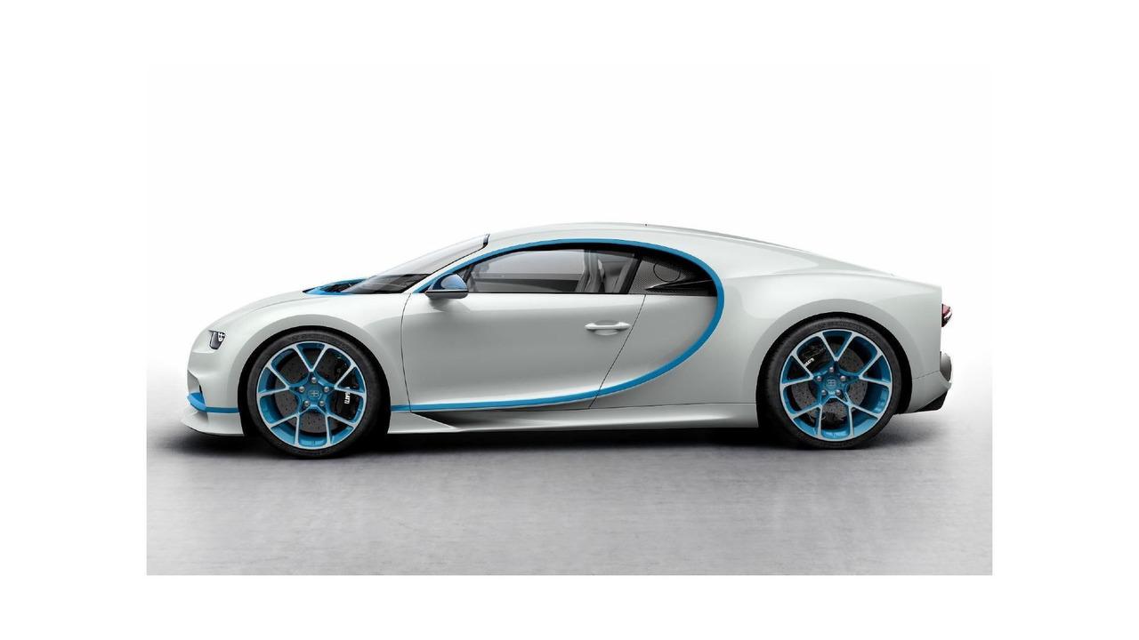 2018 bugatti. perfect bugatti 2018 bugatti chiron for sale inside bugatti