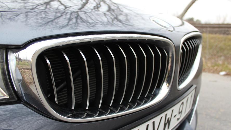 Már a BMW-nél is nyomoznak a dízelbotrány ügyében