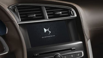 Citroen DS4 facelift