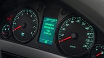 2006 Holden VE Commodore Omega