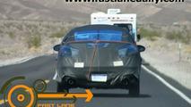Mazda2 MPS sedan?