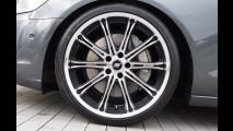 Audi A6 Avant by Senner Tuning