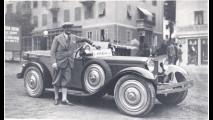 1928 - Ansaldo 6BS