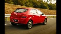 Volta Rápida: Chevrolet Onix é marco da nova história da GM no Brasil