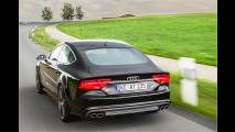 Abt: 520 PS im Audi S7