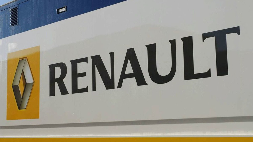 Renault shares take 20% dive after suspicions of faked emissions