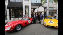 "Ferrari ""Race Through The Decades: 1954-2014"""