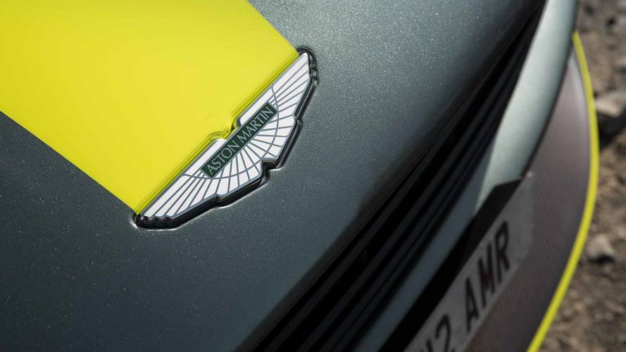 Aston Martin débauche le designer de la Volkswagen Arteon