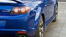 Mazda RX-8 RS Facelift
