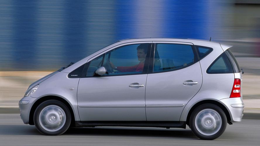 Dieselgate, Carleaks... Ces scandales qui secouent le monde automobile