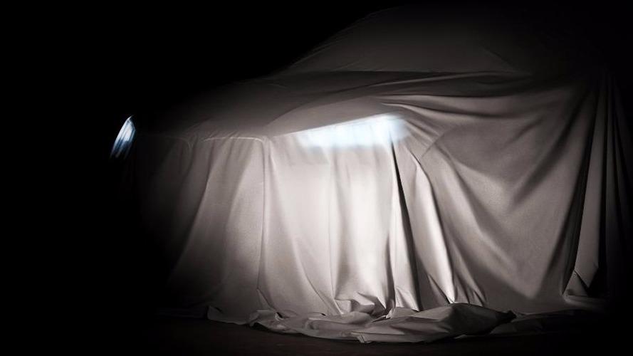 Mondial de Paris - Le BMW X2 en invité surprise !