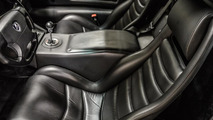 Courtesy of Lamborghini Montreal