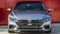 VW Arteon by ABT