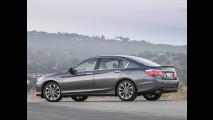 Honda inaugura 1ª fábrica de carros na África; unidade produzirá o Accord