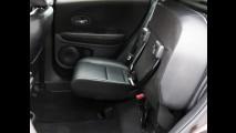Teste CARPLACE: Nissan Kicks faz duelo