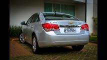 Na contramão do mercado, Chevrolet baixa preço de vários modelos - veja tabela