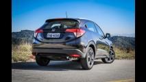 Honda: vendas crescem e lucro aumenta 16,4% no 1º trimestre fiscal