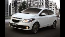 Mercado: Ford vai a 12% de participação e encosta no pódio em julho