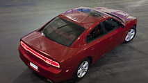 2011 Dodge Charger R/T 09.02.2011