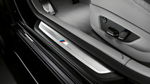 2010 BMW 7-Series M Sport Package