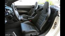 Wheelsandmore Audi R8 Spyder