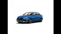 Audi on Demand, le auto a noleggio