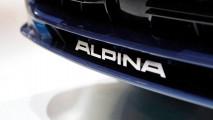 Alpina XD3 und XD4