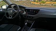 2017 Volkswagen Polo 1.0 TSI Highline