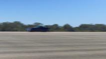 Genovation GXE Corvette Z06