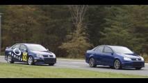 Volkswagen lança versão Jetta TDI Cup Street Edition nos Estados Unidos
