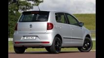 VW lança linha Fox 2012 com duas novas versões: BlackFox e SilverFox