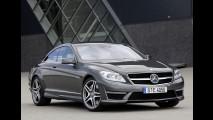 Mercedes-Benz cresceu 17% em julho - Marca dispara na China e Coréia do Sul