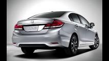 Vendas nos EUA: com forte crescimento, Ford lidera e Honda se destaca em agosto