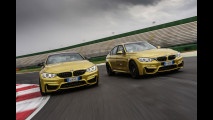BMW Driving Experience 2015