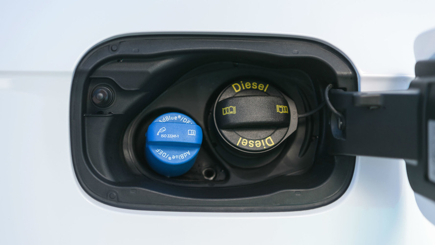 Audi Offers Free Clean Diesel Upgrade To Owners