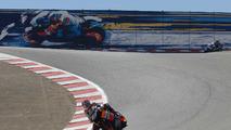 2005, Nicky Hayden, Repsol Honda, MotoGP, GP de EEUU