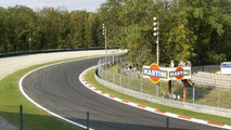 Politics stops Monza GP rescue bid